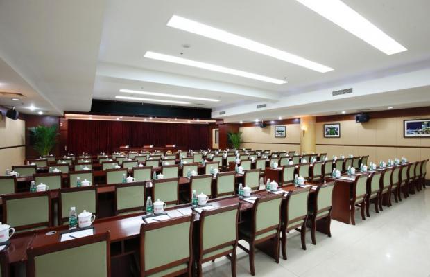 фото отеля Da Fang изображение №5