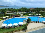 Liking Resort (ex. Landscape Beach), 4*