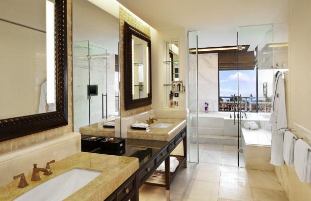 фото отеля The St. Regis Sanya Yalong Bay Resort изображение №69