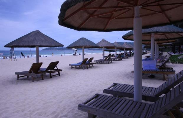 фото отеля Dragon Bay изображение №17