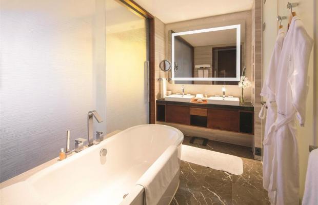 фото отеля MGM Grand Sanya изображение №37