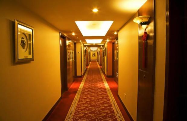 фотографии отеля Hainan изображение №11
