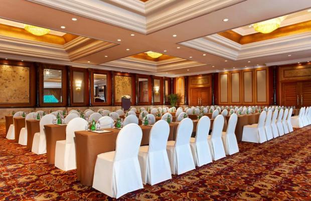 фотографии отеля The St. Regis Beijing изображение №19