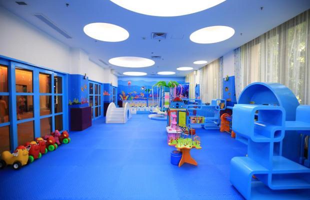 фото отеля Ocean Sonic Resort изображение №13