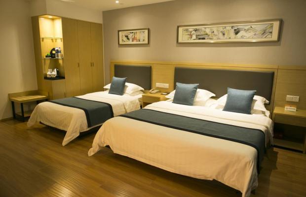 фото отеля Citytel Inn изображение №29