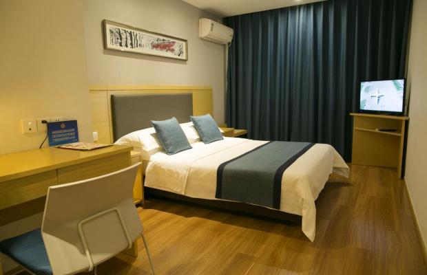 фотографии отеля Citytel Inn изображение №27