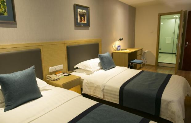 фотографии отеля Citytel Inn изображение №23