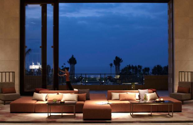 фото Renaissance Sanya Resort & Spa Haitang Bay изображение №14