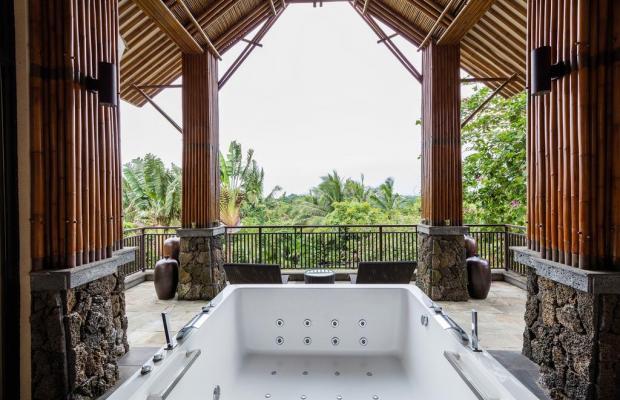 фотографии отеля Mission Hills Resort изображение №15