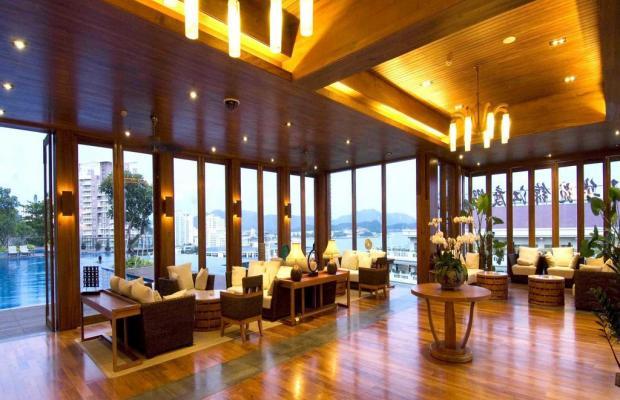фотографии отеля Royal Garden Resort изображение №15