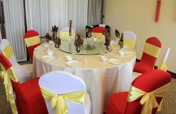фото отеля Royal Garden Resort изображение №9
