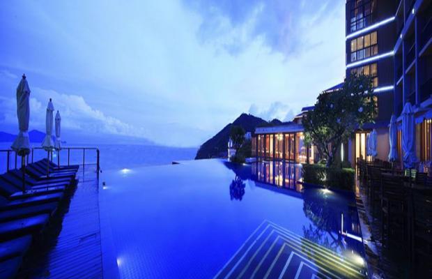 фото отеля Royal Garden Resort изображение №5