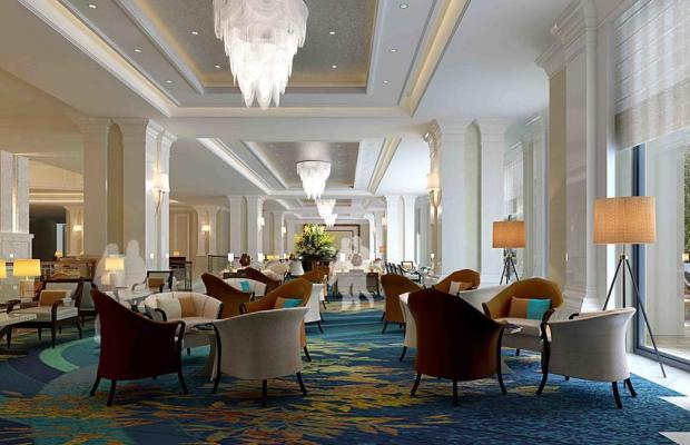 shangri la hotels strategic analysis Shangri-la hotels and resorts is a hong kong-based multinational hospitality company founded by a malaysian, robert kuok in 1971, the company has over 95 hotels and.