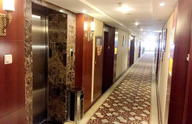 фото отеля Jialong Sunny Hotel изображение №37