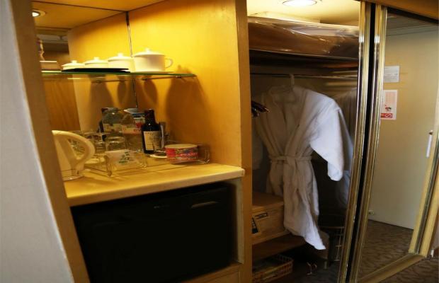 фотографии отеля Jinglun Hotel (ex.Toronto) изображение №19