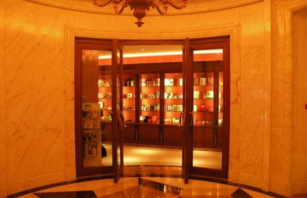 фото отеля Ritan International изображение №5