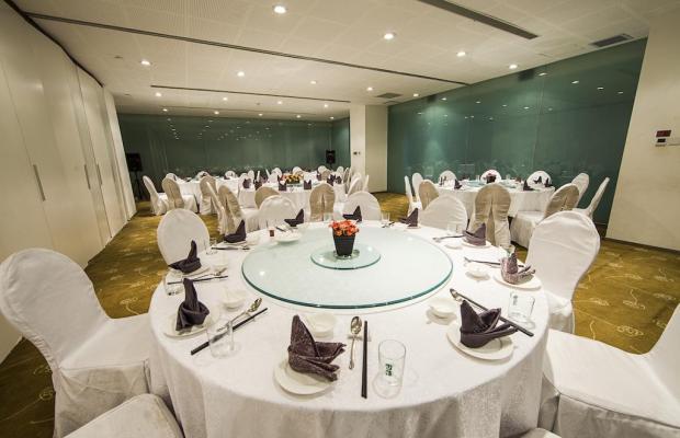 фотографии Hotel Kapok изображение №8