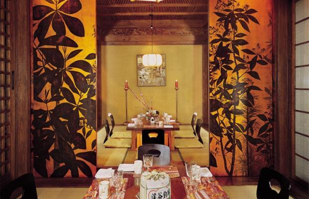 фотографии отеля Hotel Kunlun изображение №23