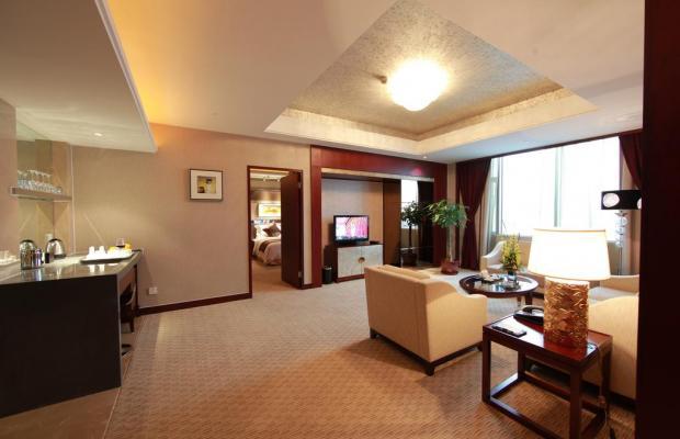 фото отеля Vision изображение №25