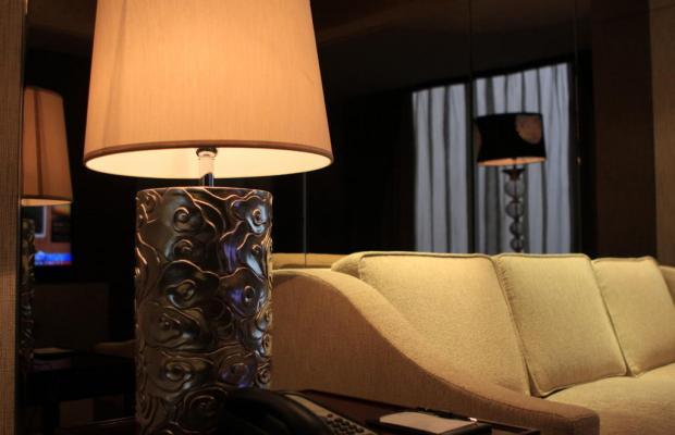 фотографии отеля Vision изображение №23