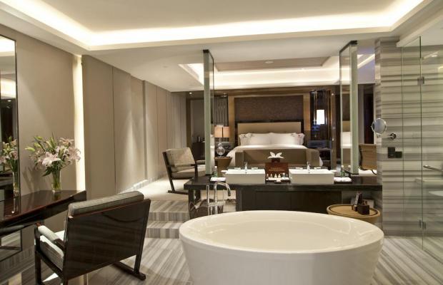 фото Visun Royal Yacht изображение №10