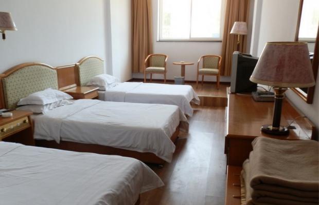фотографии отеля Open изображение №11
