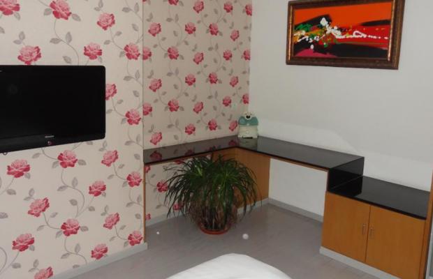 фотографии Sentury Apartment изображение №12
