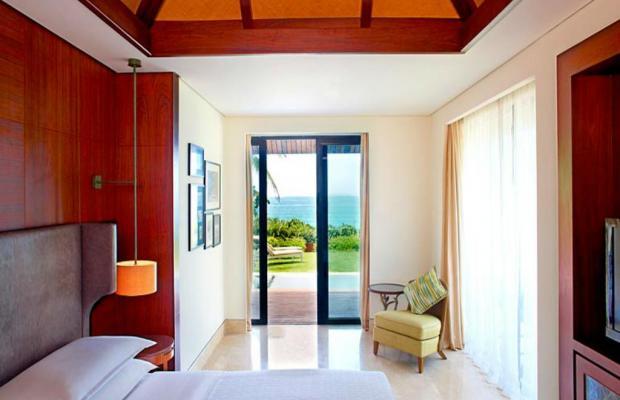 фото отеля Sheraton Sanya Resort изображение №45
