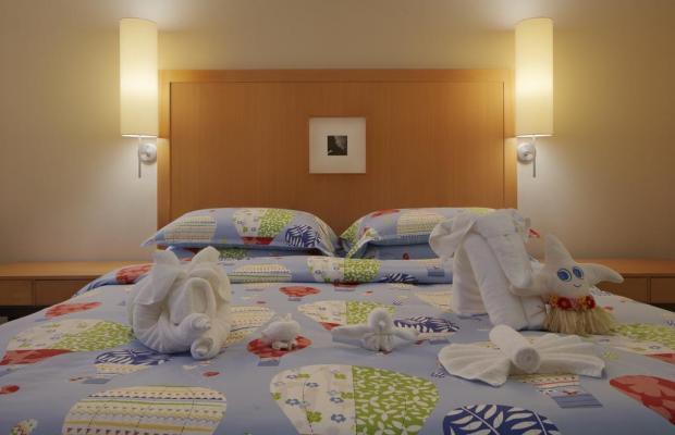 фото отеля Sheraton Sanya Resort изображение №33