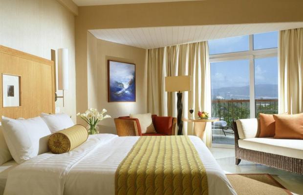 фотографии Sheraton Sanya Resort изображение №20