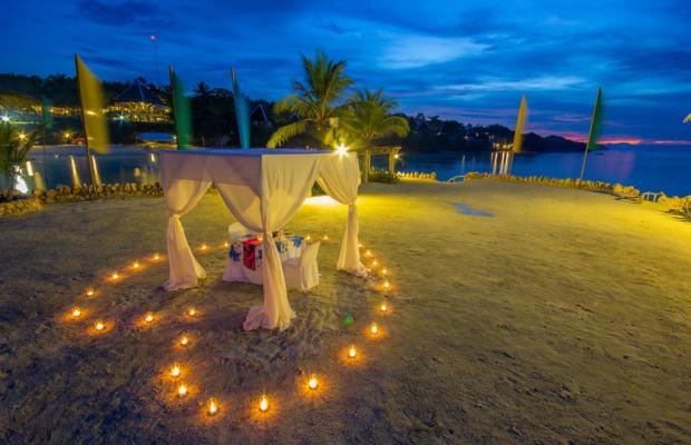фото отеля Mithi Resort & Spa (ex. Panglao Island Nature Resort) изображение №9