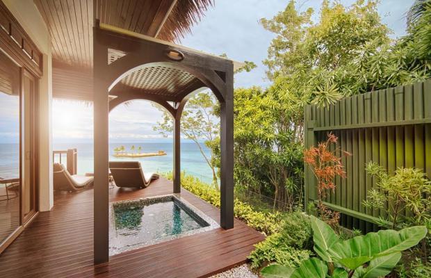 фото отеля Mithi Resort & Spa (ex. Panglao Island Nature Resort) изображение №5