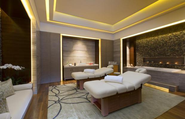 фото отеля The Westin Sanya Haitang Bay Resort изображение №17