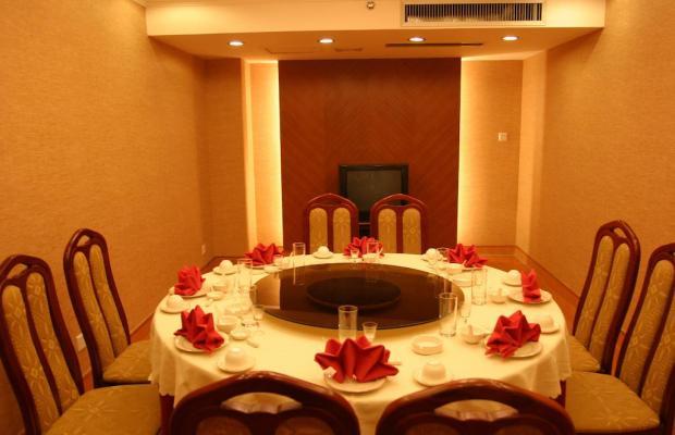 фото отеля Jun An изображение №13