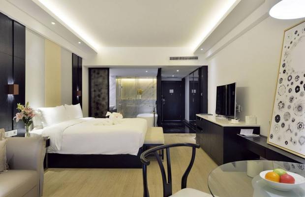 фото Palace Resort & Spa Yalong Bay  изображение №62