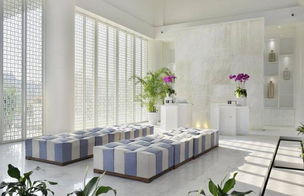 фотографии отеля Palace Resort & Spa Yalong Bay  изображение №47