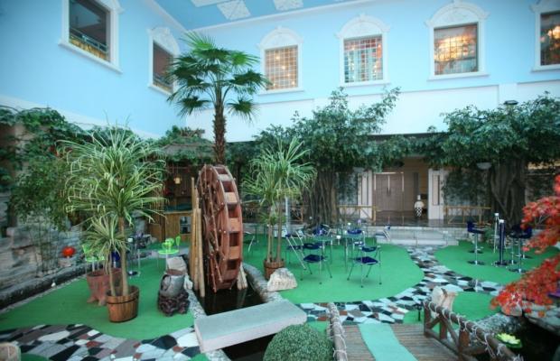 фото отеля Beidaihe Fortune International (Фортуна) изображение №13