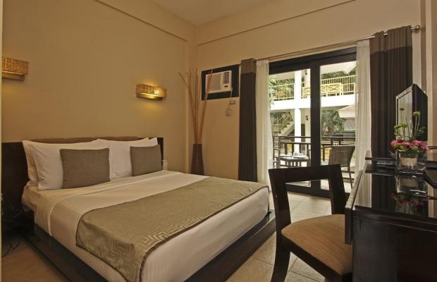 фото отеля Two Seasons Boracay изображение №45