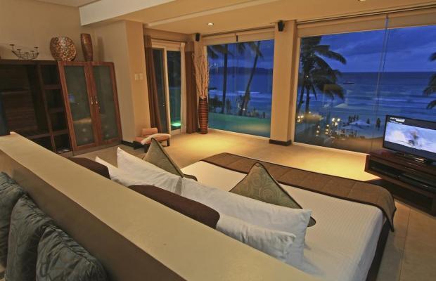 фото отеля Two Seasons Boracay изображение №33