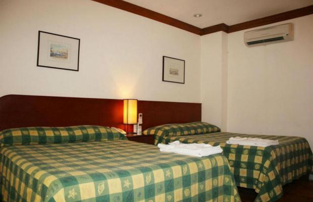 фотографии Hey Jude Resort Hotel изображение №24