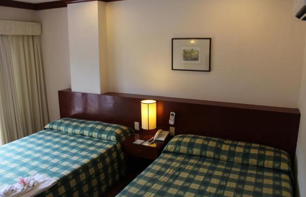 фотографии Hey Jude Resort Hotel изображение №4