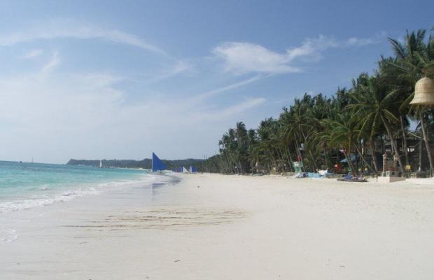 фотографии отеля Isla Boracay (ex. Lorenzo South) изображение №15