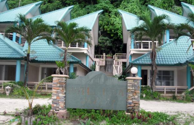 фотографии отеля Isla Boracay (ex. Lorenzo South) изображение №11