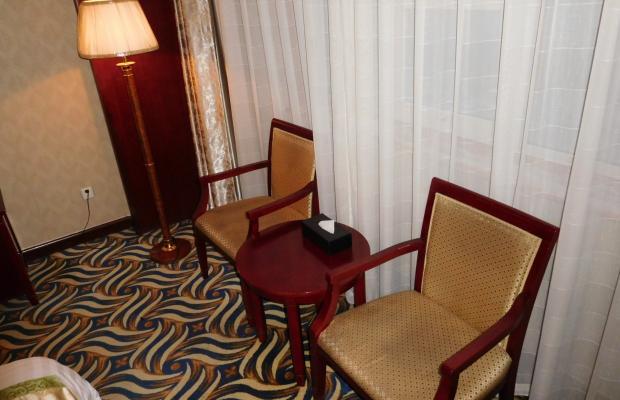 фото отеля Ningxia изображение №5