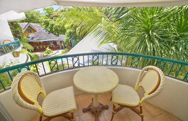 фото Villa Sunset изображение №38