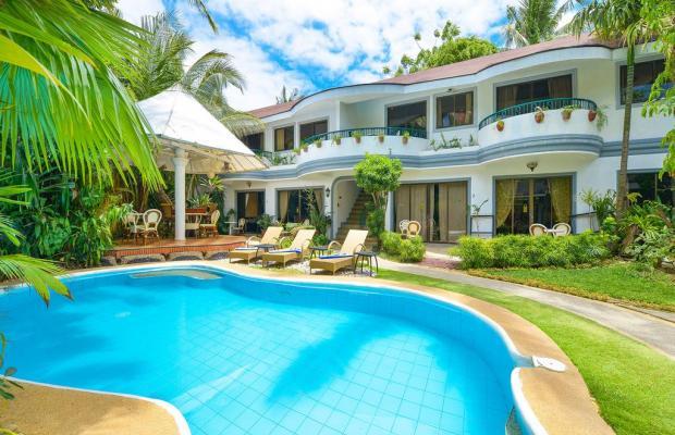 фото отеля Villa Sunset изображение №37