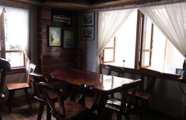 фотографии отеля La Bella Casa de Boracay изображение №7