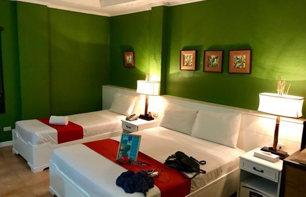 фотографии отеля Le Soleil de Boracay изображение №11