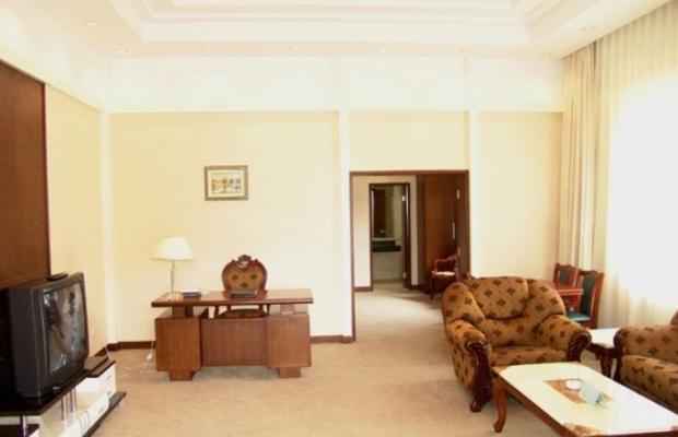 фото отеля Diplomat (Дипломат) изображение №9