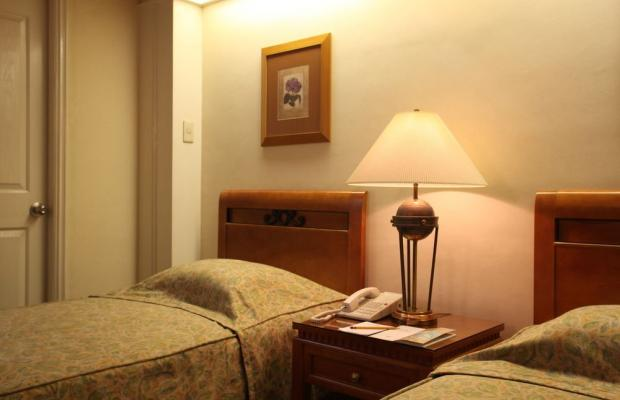 фото Sunny Bay Suites (ex. Boulevard Mansion еnd Residential Suite) изображение №26